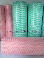 2016 New Arrival! High Quality Spunlace Nonwoven Sale In Bulk.