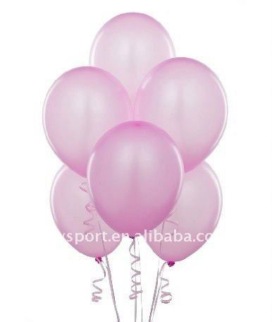 wedding use balloons