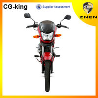 2014 Sport Motorcycle with 125CC