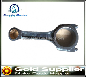 Brand New Conrod connecting rod BB3Q-6200-AAA for PUMA 2.2