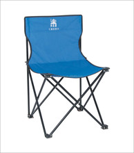 double seat camping chair