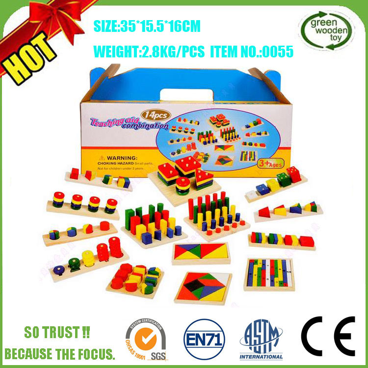 Montessori Language Materials Teaching Aids For Kindergarten,Teaching Aids For Children,Montessori Material In China