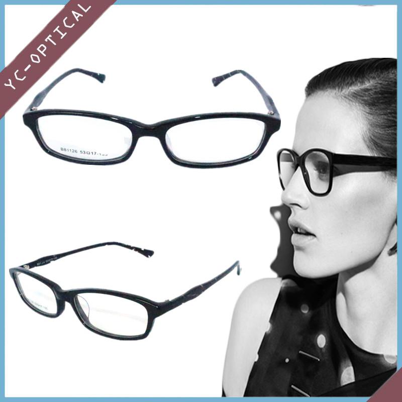 china manufacturer custom built optical eyeglass frames china manufacturer custom built optical eyeglass frames suppliers and manufacturers at alibabacom