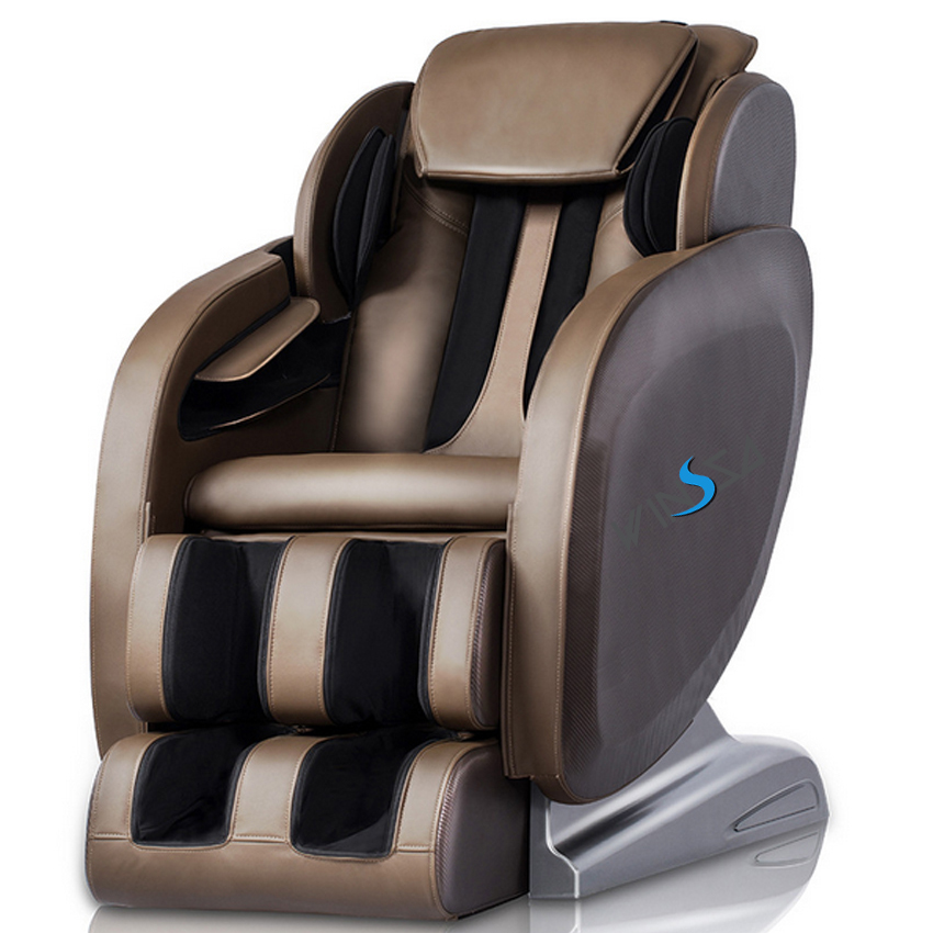 popular american modern anti auto gravity sitting beauty barber salon health roller medical personal comfort massage chair