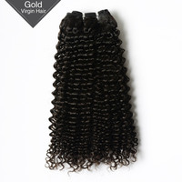 New Products Alibaba Express VV Factory Malaysian Virgin Hair Afro Kinky Twist China Hair Extensions
