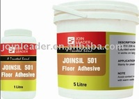 Carpet Tile Adhesive