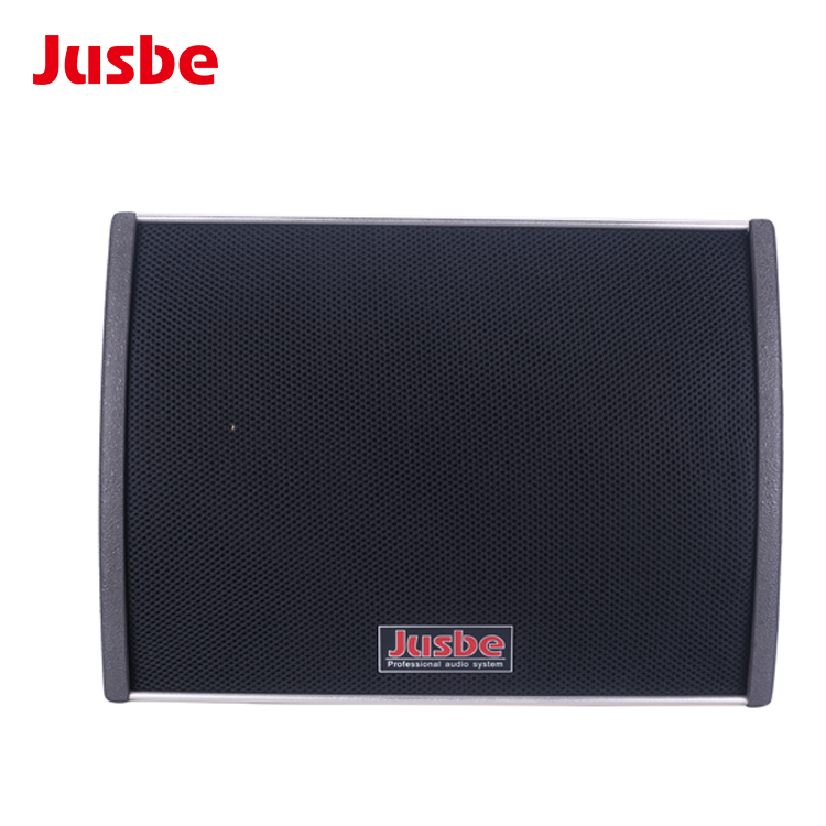 8inch 250W-650W Pro Passive Speaker Multifunctional DJ Live Sound System