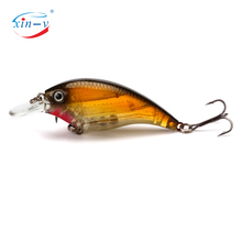 VC01 Mini hard bait crankbait 10g 60mm lure fishing gear japan style