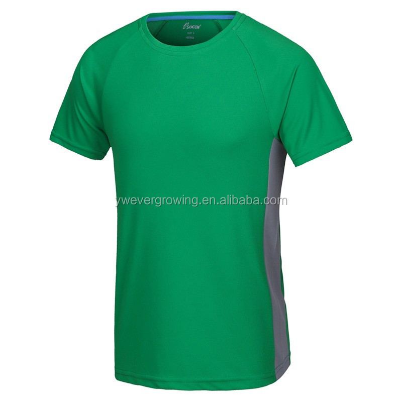 High quality custom logo tee shirts printed custom 100 Bulk quality t shirts