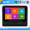 "10.1"" taxi multimedia infotainment system Hardware Software Cloud platform"