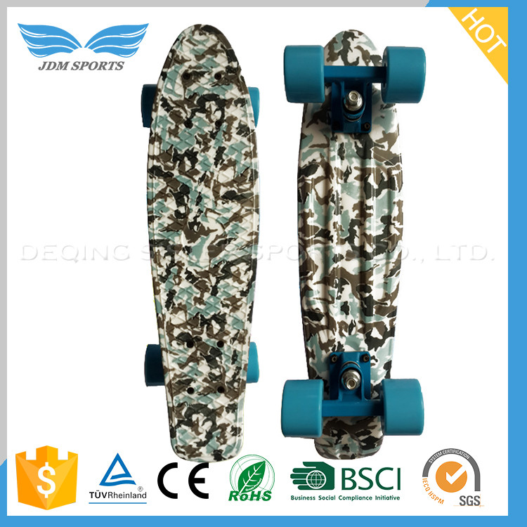 Good Quality Direct Factory Price hook ups skateboard decks