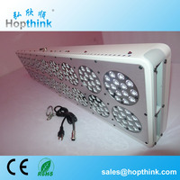 900w Led Grow Light Used Commercial Greenhouse Flowering Greenhouses Price For Sale Apollo Led Grow Lights 3w