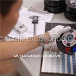 Shenzhen Third Party Inspection Service Inspection