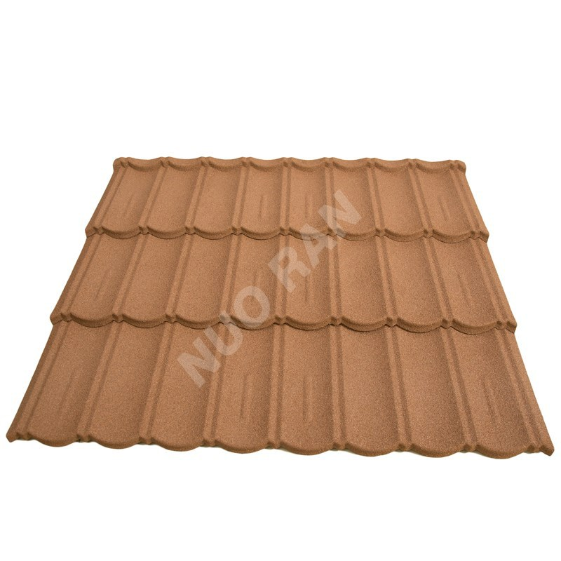 metal roof shingles/building materials for house stone coated roof shingles