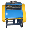 Cable/wire peeling machine for copper wire scrap of 2018 918-KOB
