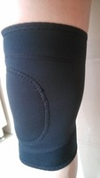 Hotsell customized durable knee protection
