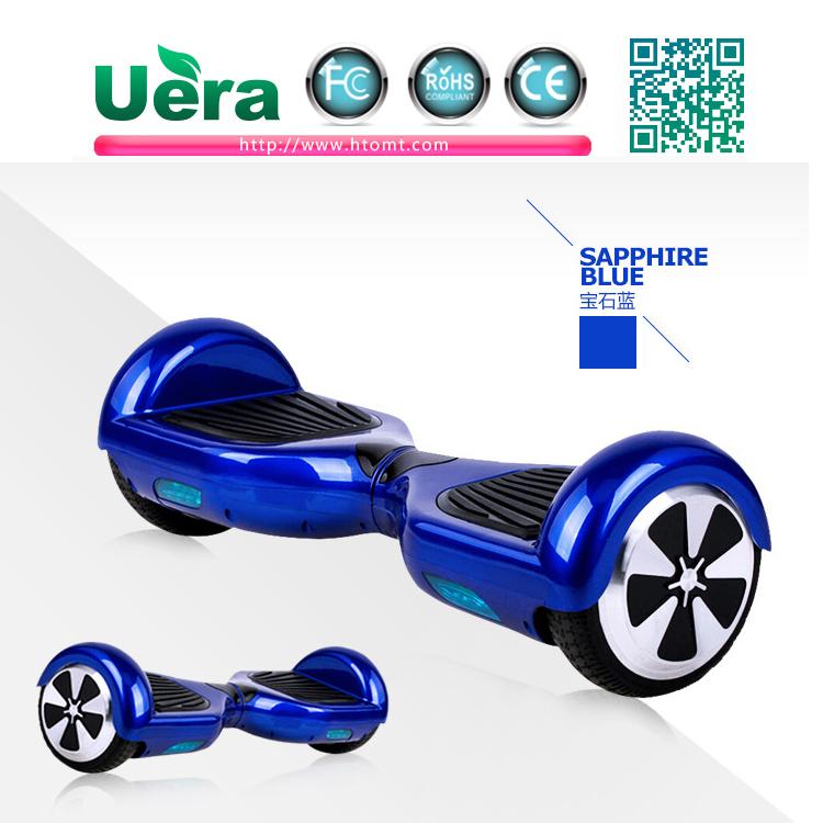 mini zweiradselbstabgleich elektro scooter f r kinder. Black Bedroom Furniture Sets. Home Design Ideas