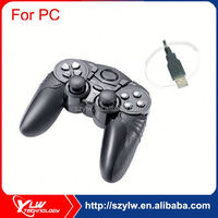gamepad controller for pc