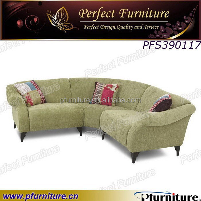 Factory direct living room sofa design for fashion city furniture