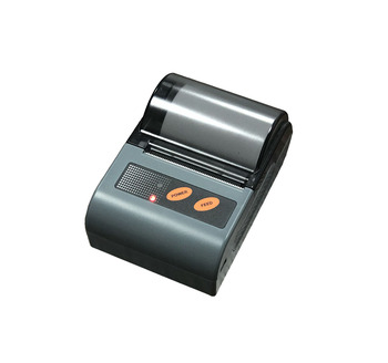 Cheap Price Portable 2 Inch Mobile Printer Android Bluetooth Printer