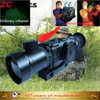 mobile phone telescope lens for htc desire 816 The telescope tactical range finder