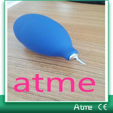 Mini Hand Screen Cleaner Screen Cleaning Ball for Phone Camera and Compulter Keyboard