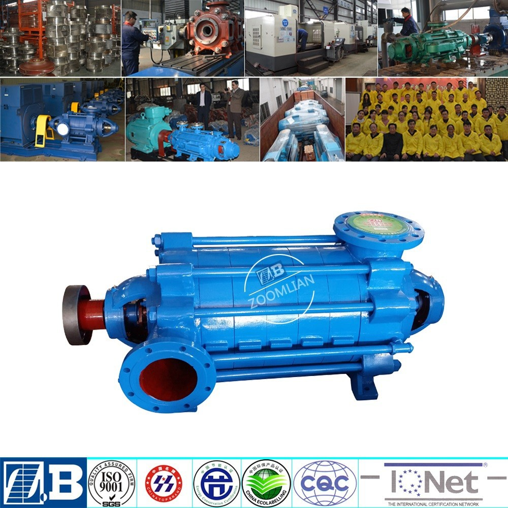 D High Pressure Washer Water Pumps,High Pressure Centrifugal Reciprocating Pumps