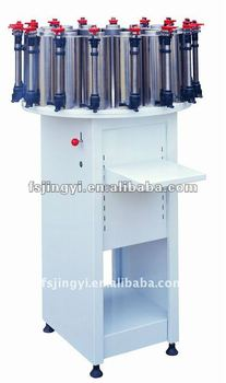 manual color dispenser machine JY-20B3