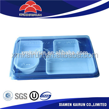 Hight quality products casserole lunch box china market in dubai