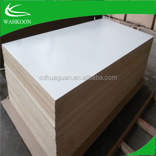 good quality fireproof insulation board from linyi