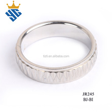 Alibaba wholesale fashion platinum ring prices in pakistan