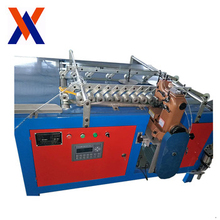 Industrial carton box printing machine for small business