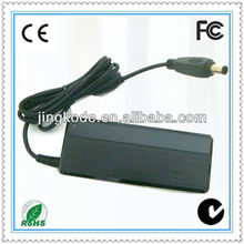 Multi-function laptop ac adapter and charger FOR FUJITSU 54W 16V/3.5A