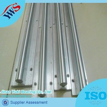 linear motion round guide the slide unit bearing TBR16UU