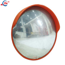 30/45/60/80/100cm indoor outdoor traffic safety road corner convex mirror