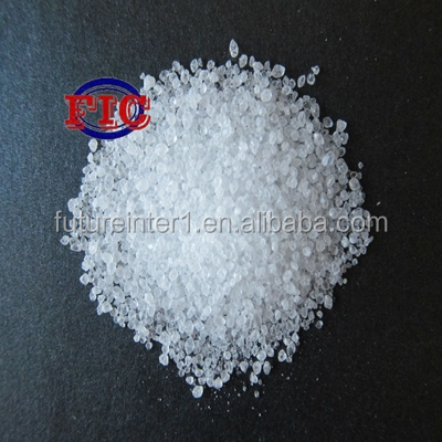 25kg bag bulk food grade citric acid monohydrate anhydrous price