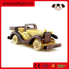 wooden toy car,antique wooden car,wooden model car