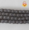 factory price 428H motorcycle chain