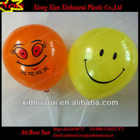 Birthday Balloon Pictures,Balloons for Concert,Inflatable Latex Ball Ballon