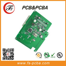Ems battery bms board pcba,customized pcba,battery charger/power bank pcb assembly