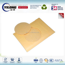 Sell colorful peal and seal recycle paper envelope for sale for sample delivery