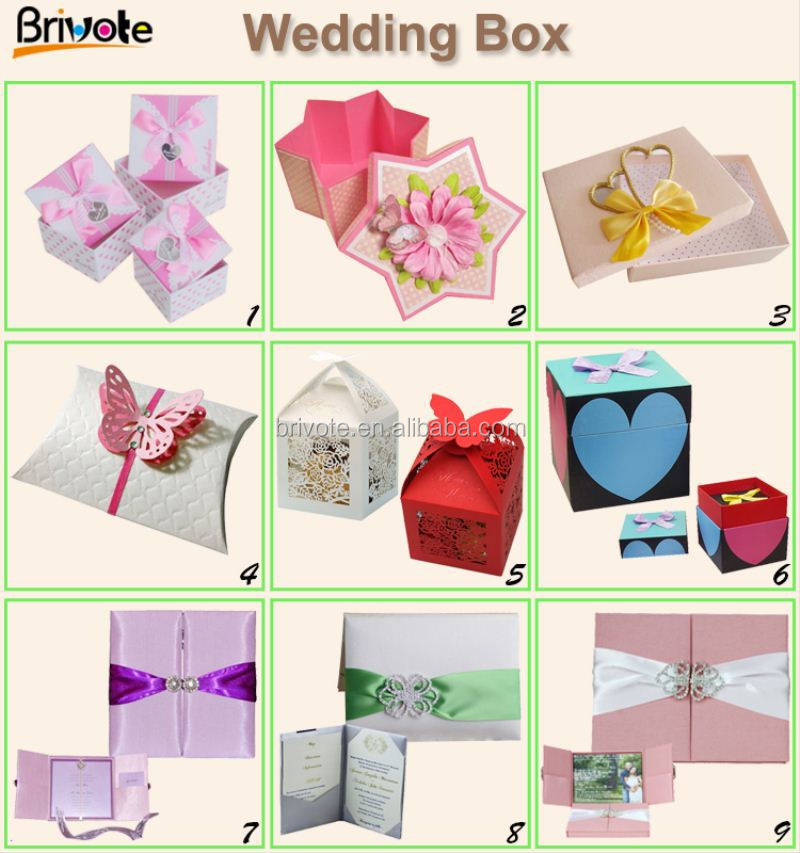 Wedding Gift Envelope BoxBuy Wedding Gift Envelope Box,Wedding ...