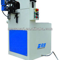 2015 New Pipe Polishing Machine