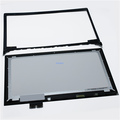 15.6 inch FHD Laptop LCD Replacement touch screen FRU 5D10F86071 LP156WF4-SPL1 for FLEX 2-15