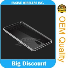hot new products for 2015 homer simpson transparent clear for apple iphone6 case ,wholesale alibaba