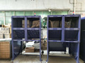 Aluminium Sorting Cabinet For Special Use