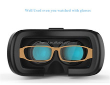 VR BOX Vrarle 3D VR BOX 2.0 VR BOX 3D Glasses