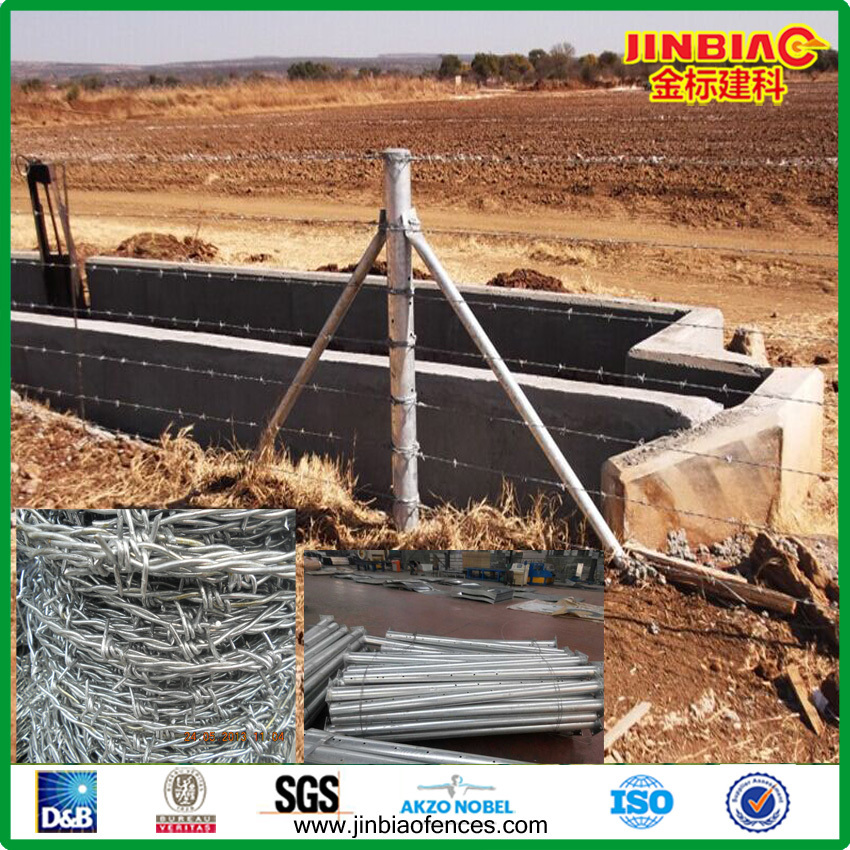 Wholesale Barbed Wire Online Buy Best Barbed Wire From