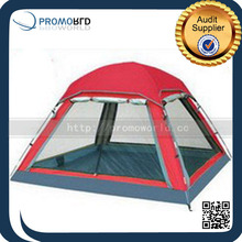Cheap Alibaba Outdoor waterproof 4 windows foldable camping tent