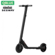 100% Original Ninebot Segway 300W 2 Wheel Kickscooter Ninebot ES2 Foldable Electric Scooter for Adult Office Workers Teenagers